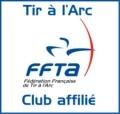logo-20affiliation-20ffta-20-1600x1200.jpg